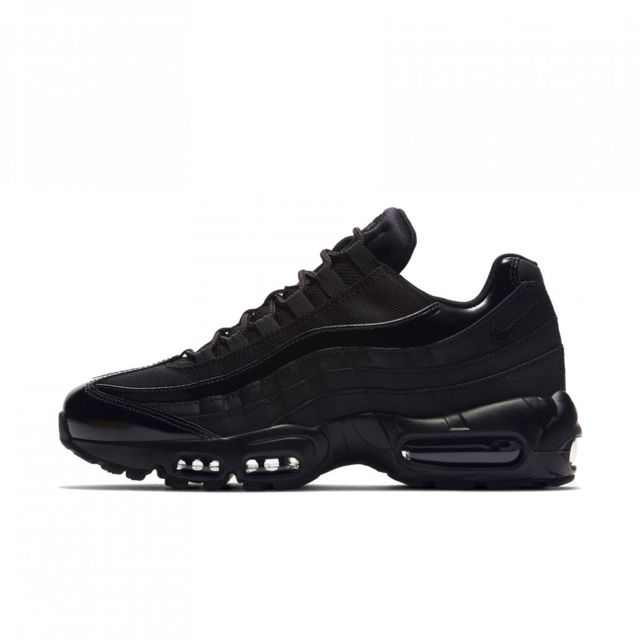Nike Basket Air Max 95 Og 307960 010 pas cher Achat