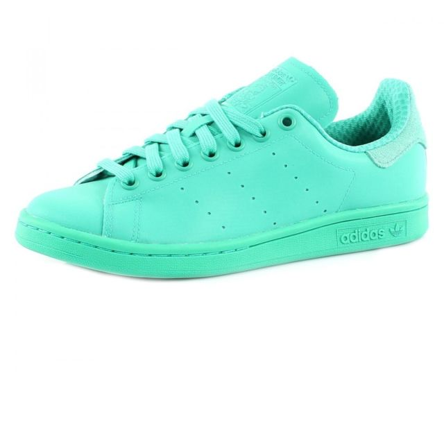 Adidas originals - Baskets Stan smith 38 2/3