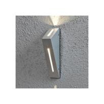 eclairage exterieur led tokyo 5 Superbe Lumiere Led Exterieur Shdy7