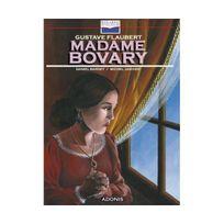 Adonis - Madame Bovary