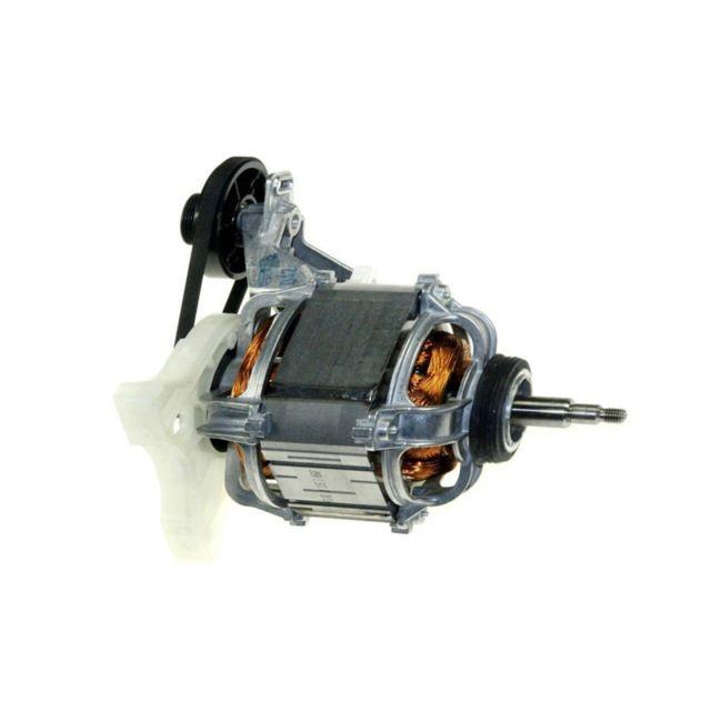 Bosch Moteur reference : 00145455