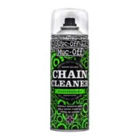 Muc Off - Nettoyant Muc-Off Chain Cleaner 400 ml
