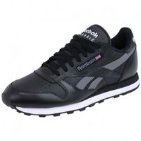 Chaussures Classic Leather Homme