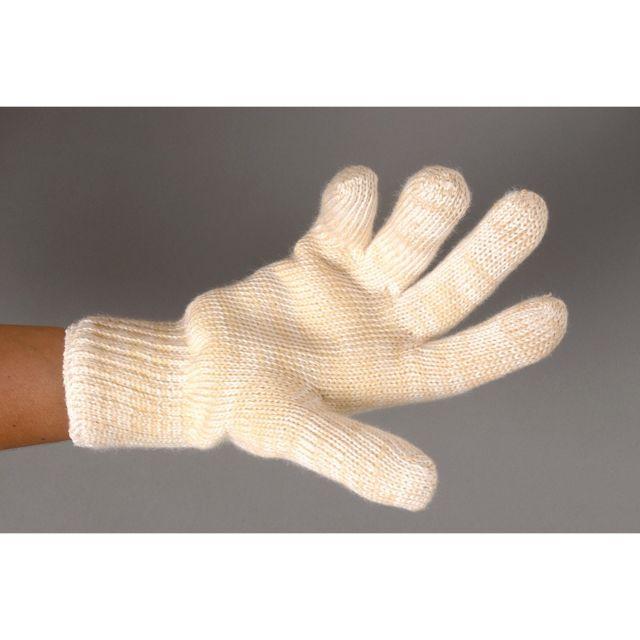 astuceo gant anti chaleur pas cher achat vente gants de cuisine maniques rueducommerce. Black Bedroom Furniture Sets. Home Design Ideas