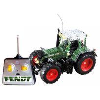 Tronico - ContrÔLÉE Fendt Vario 939 Radio Kit Tracteur De Construction