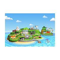 Nintendo - Tomodachi Life import italien