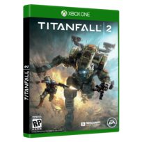 EA GAMES - TITANFALL 2 - Xbox One