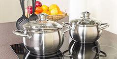 Comment bien choisir sa table de cuisson ?