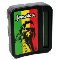 Sudtrading - Rouleuse Jamaica Rasta