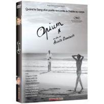 Epicentre Films - Opium