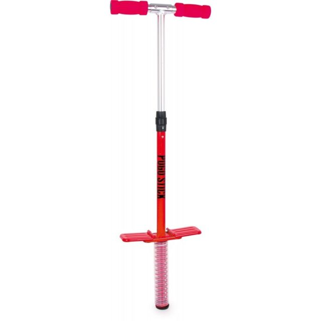 Small Foot Company Pogo stick, variable
