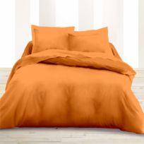 Soldes Housse De Couette Orange Achat Housse De Couette Orange Pas