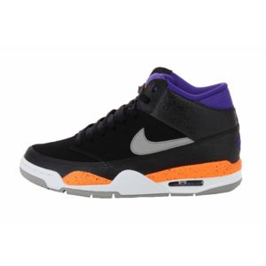 nike air flight classic homme pas cher