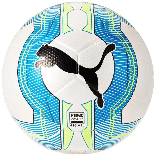 ballon puma football