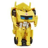 Transformers - B0902ES00 - Figurine CinÉMA - Rid One Step Magic - Underbite