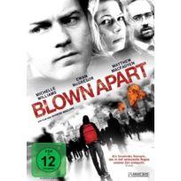 Ascot Elite Home Entertainment GmbH - Blown Apart IMPORT Allemand, IMPORT Dvd - Edition simple