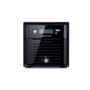 Buffalo - TeraStation 3200D