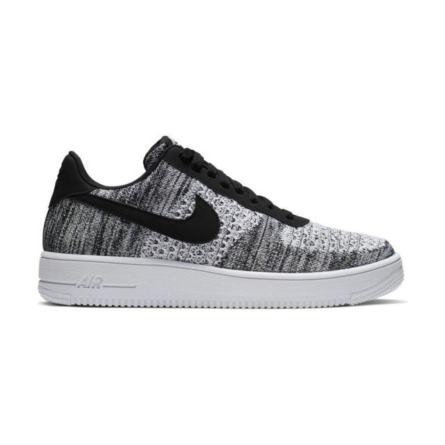 Nike Basket Air Force 1´07 Lv8 Aj9507 001 pas cher