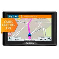 GARMIN - GAR-DRIVE 40LM SE EUR46