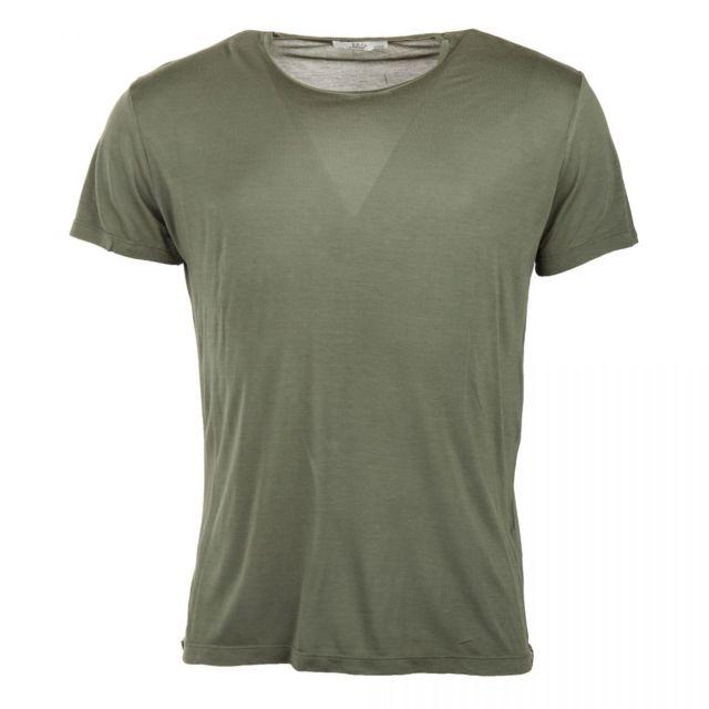 Soul Achat basique Tee uni shirt RueDuCommerce Vente Red homme cher pas Tee shirt homme qSGMVpUz