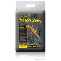 Divers Marques - Sable Desert Noir 4,5Kg