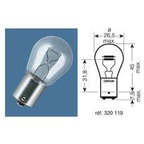 Osram - Ampoule stop P21/5W Bay15D