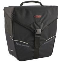 Norco - Orlando - Sac porte-bagages - noir