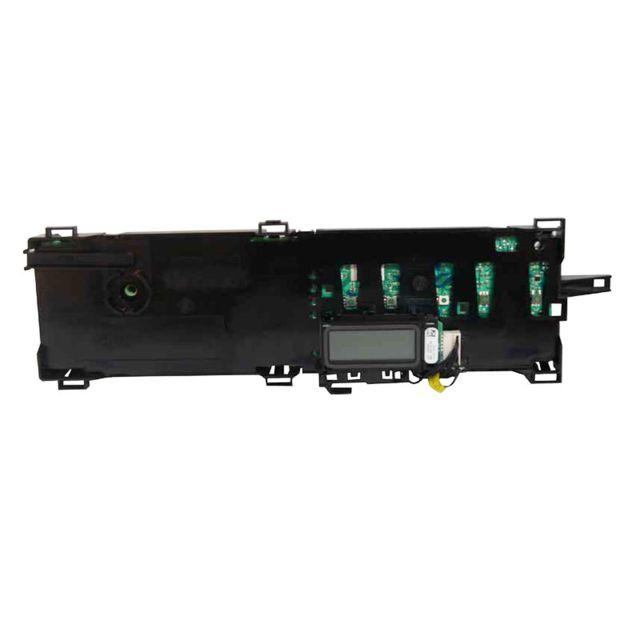 Bosch Module De Commande 713543-06 reference : 00663480