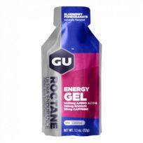 Gu - Gel Roctane Ultra Enduance saveur Myrtille Grenade