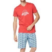 Pyjama 2019rueducommerce Homme Arthur Catalogue 0owkx8pn Carrefour mvO8n0wN