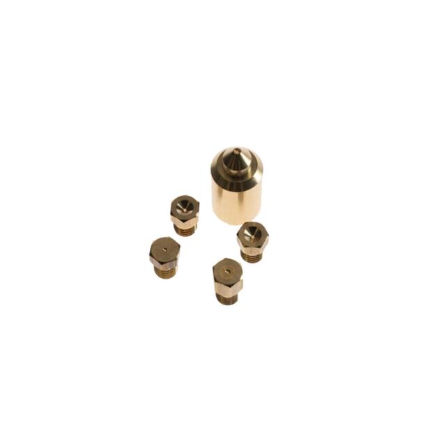 Brandt Sachet Injecteurs Butane reference : 72X8585