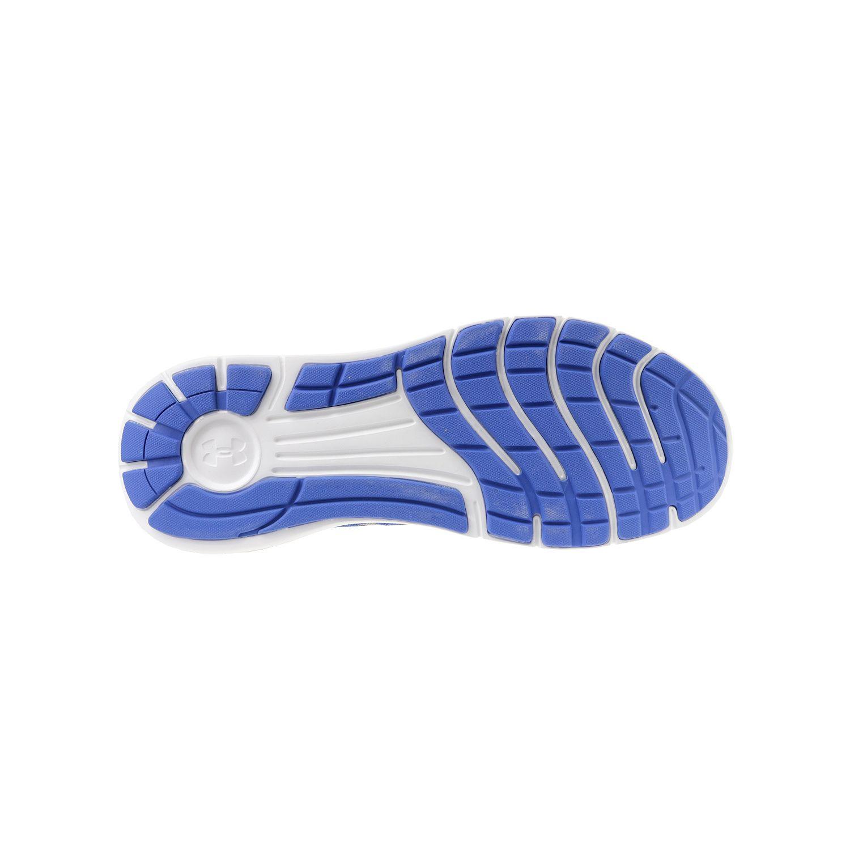 Under Armour - Ua Ua - Remix 3020193-400 Bleu - pas cher Achat   Vente Chaussures running accbfa