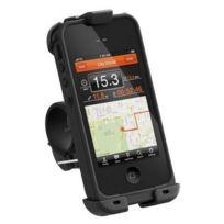 LifeProof - Étui pour iPhone 4/4S Noir