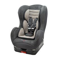 Nania - Siege Auto Groupe 1 Cosmo Sp Isofix Premium Sable