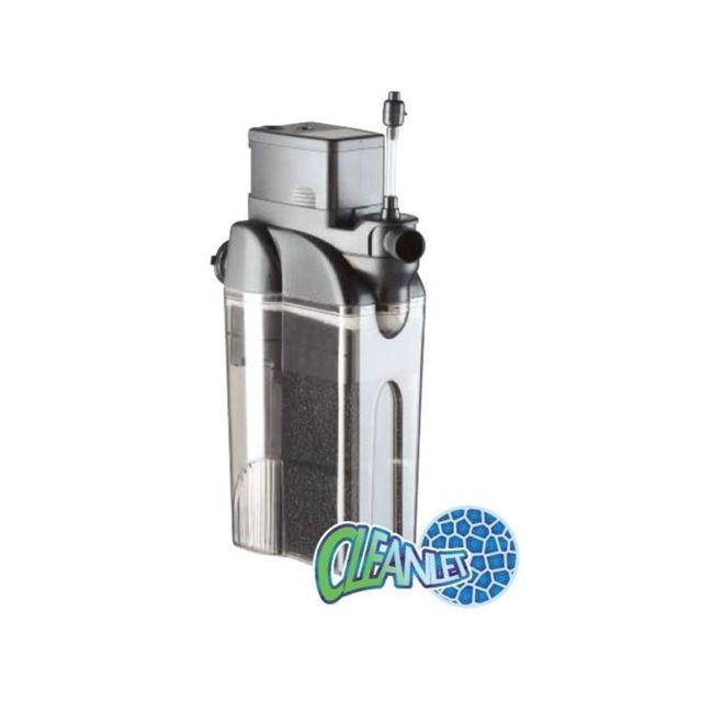 Le Poisson Qui Jardine Filtre Intérieur de 500 l/h pour aquarium de 180 litres. Très grande qualité
