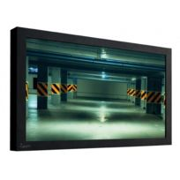 Ipure - Moniteur Chassis Video Lcd 26