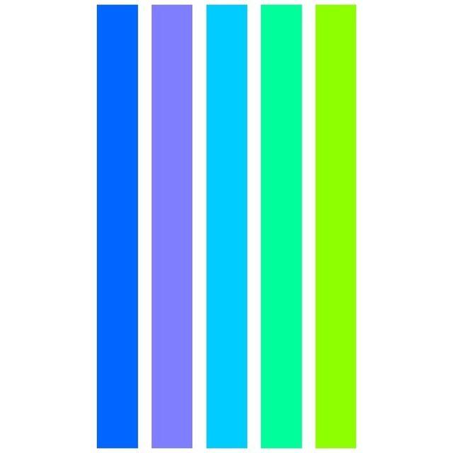 paris prix drap de plage 95x175 cm aqua blue bleu 0cm x 0cm pas cher achat vente. Black Bedroom Furniture Sets. Home Design Ideas