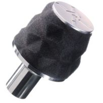 Pipercross - Kit Admission Direct Standard pour Ford Sport Ka 1.6 Duratec ap02 - Pk272-1 - Adnauto