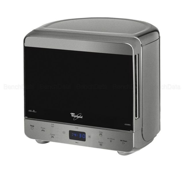 whirlpool micro onde grill 6eme sens crisp max38ix achat. Black Bedroom Furniture Sets. Home Design Ideas