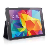 MOBILIS - Housse tablette GalaxyTab S2 9,7 pouces - Noir