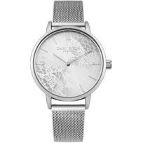 Daisy Dixon - Dd051SM - Lady`s Watch