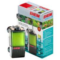Eheim - Filtre Intérieur Pickup 60 pour Aquarium - 200802