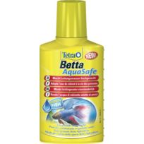 Tetra - Betta AquaSafe 100 ml