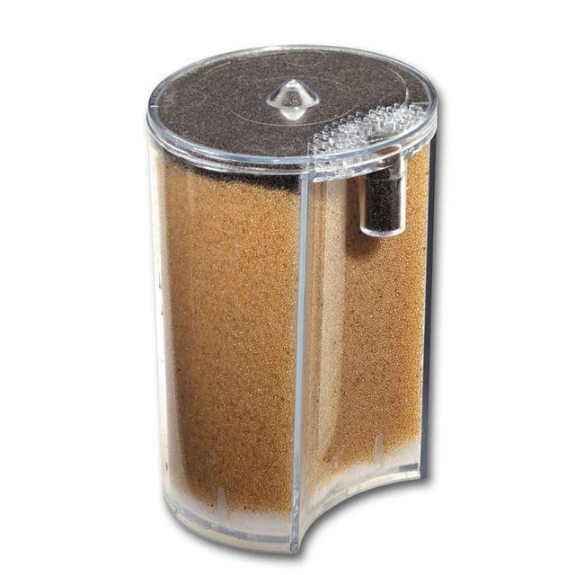 domena cassette de nettoyeur vapeur pas cher achat. Black Bedroom Furniture Sets. Home Design Ideas