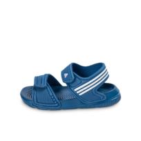 c3259c9d2cc8e Sandales adidas - Achat Sandales adidas pas cher - Rue du Commerce