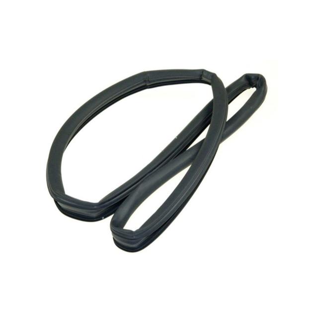 Haier Joint De Porte Pour Seche Linge - 0180300016
