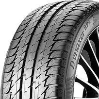 Bridgestone - Ecopia Ep25 185/65 R15 88T