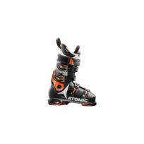 Atomic - Chaussures Hawx Ultra 110 Black/ORANGE 2018