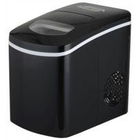 KLAISER - Machine à Glaçons EXPRESS MG52 Couleur Noir