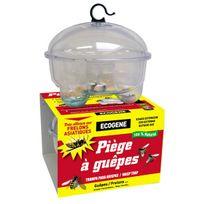 Ecogene - piège à guêpes écologique - 001313